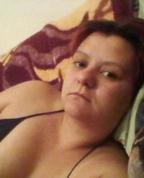 951042_41817_profile