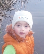 959753_18616_profile