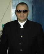 967177_44364_profile