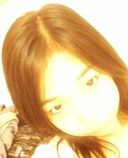 977832_78946_profile