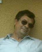 9255_6615705_profile